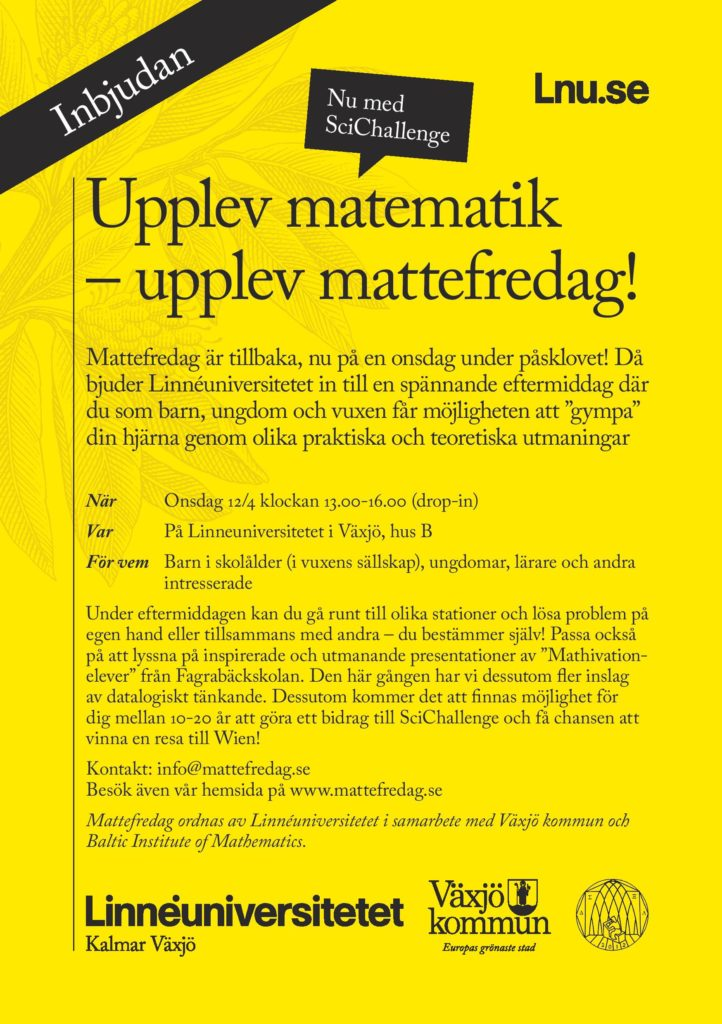 Upplev_Matematik